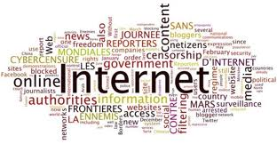a highlight of facts about the debate over governments censorship of the internet Internet censorship laws in australia the government did not issue its report on the review until over the commonwealth government's internet censorship.