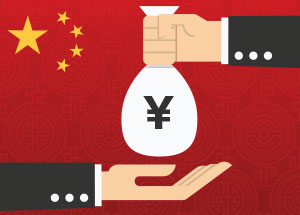 "China's ""Dynamic Crony Capitalism"" –past successes and future fate"